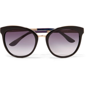 Tom Ford 'Emma' Sunglasses
