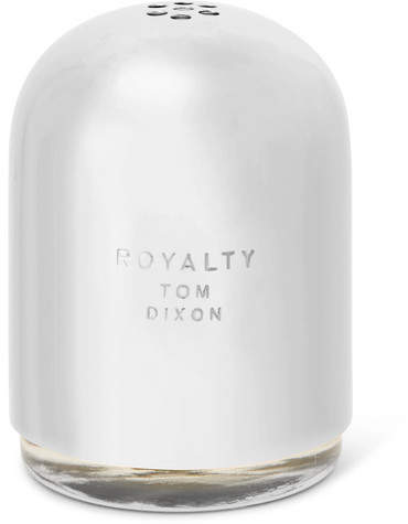 Tom Dixon (Royalty) Diffuser