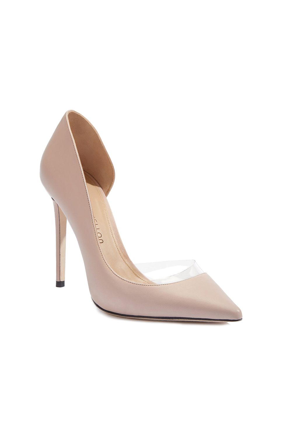 Tamara Mellon Pumps-Meghan Markle