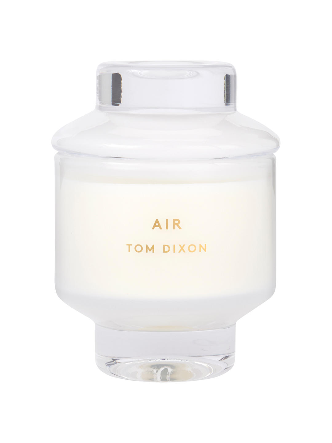 Tom Dixon 'Air' Candle-Meghan Markle