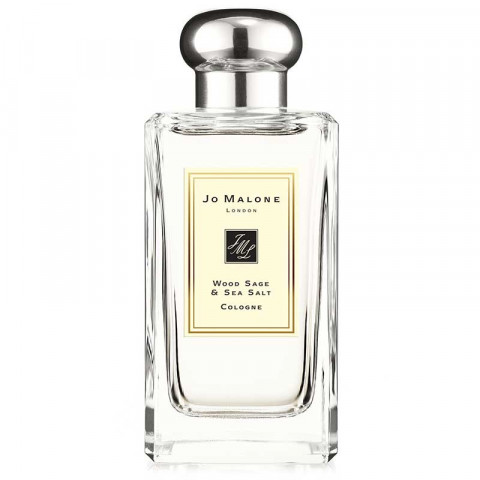 Jo Malone 'Wood Sage & Sea Salt' Women's Cologne-Meghan Markle