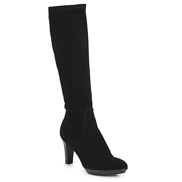 Aquatalia Rhumba Boots-Kate Middleton