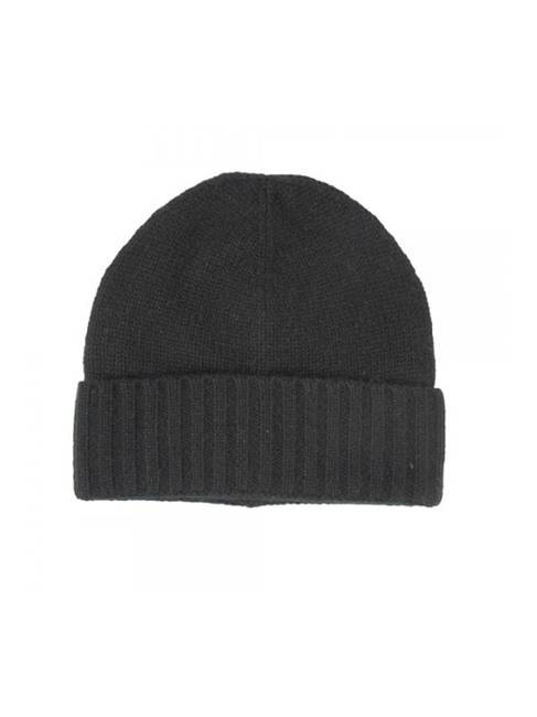 Hat Attack Cashmere Beanie-Meghan Markle