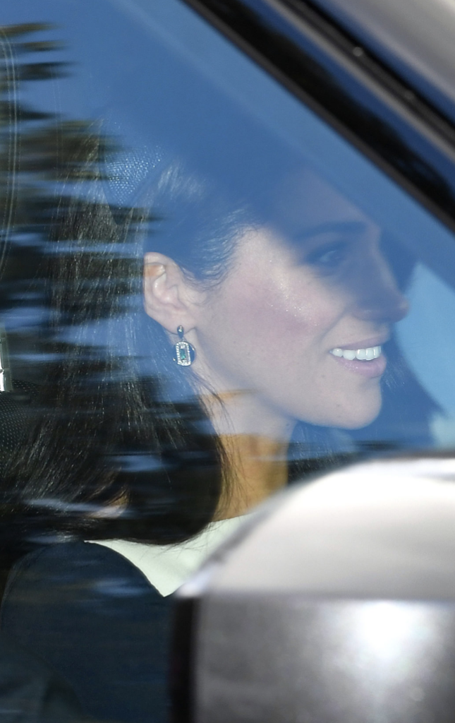meghan-markle-wears-givenchy-for-church-with-the-queen